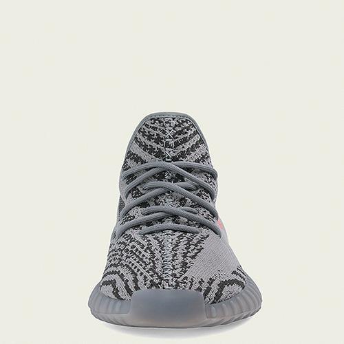 "adidas,AH2203,Yeezy 350 V2  提前做好入手准备!Yeezy ""新灰橙"" 官网链接已出"