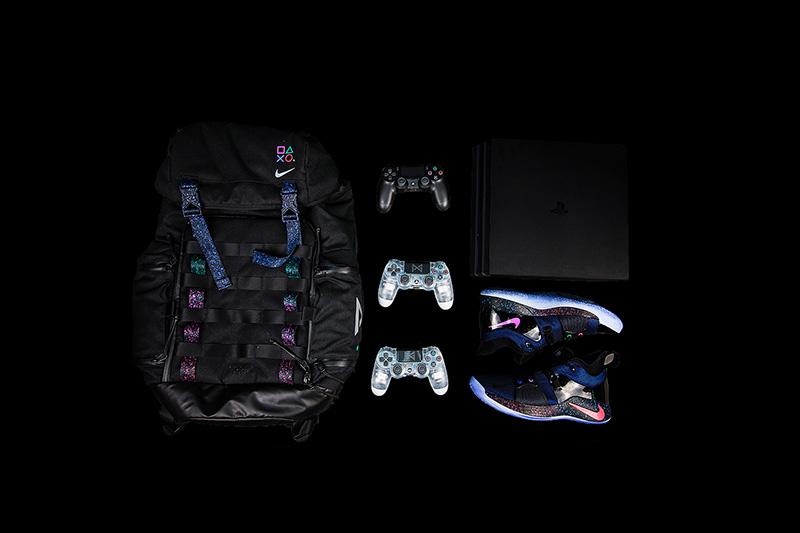PG2,开箱,保罗,乔治,作为,一个,深度,的,游戏,  不市售的 PG2 x Playstation 豪华套装!小编带来第一手开箱!